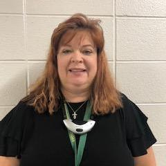 Sara McKenzie's Profile Photo