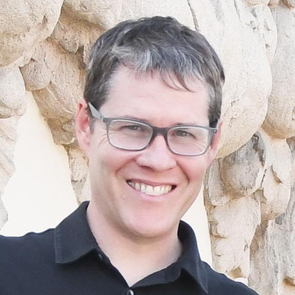 John Knight's Profile Photo