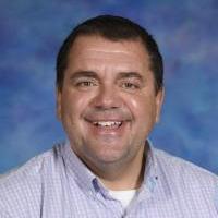 John Krol's Profile Photo