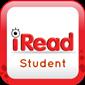 iRead Student Login
