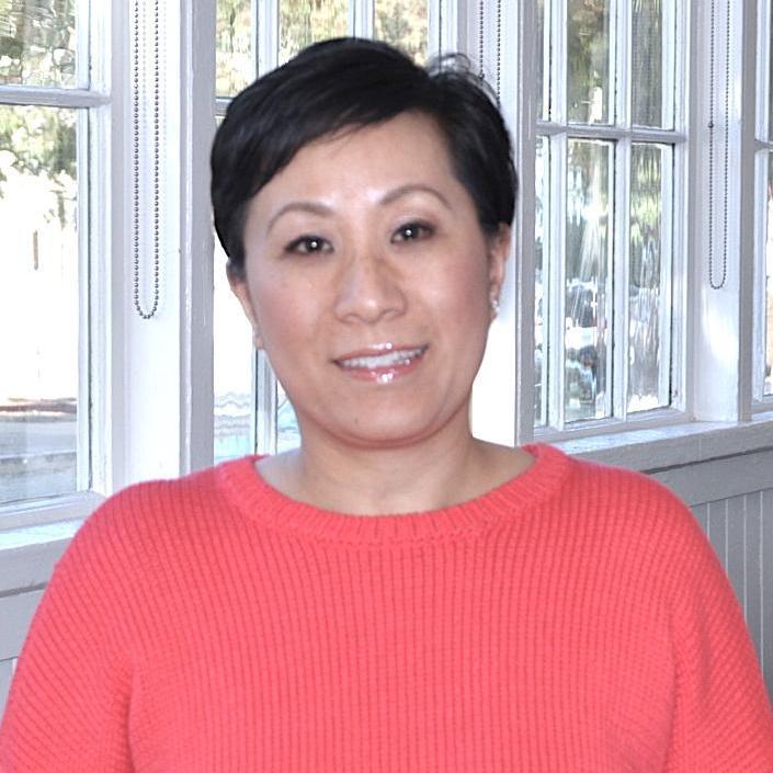 Lilian Wan's Profile Photo