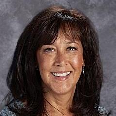 Valerie Lunnen's Profile Photo
