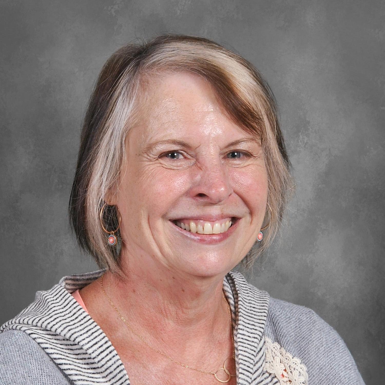Lisa Guimond's Profile Photo
