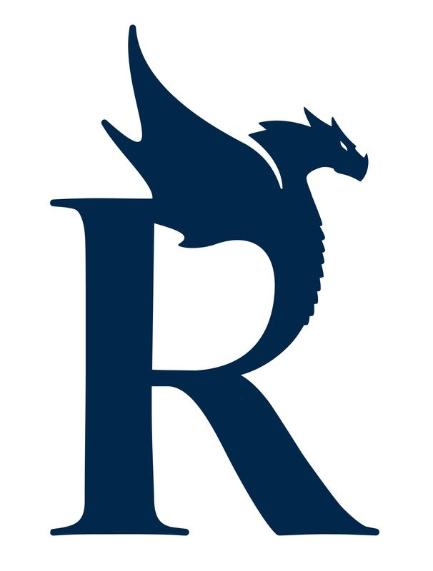 RNA_Logo_n_icon.jpg