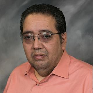 Raul Ramos Jr.'s Profile Photo