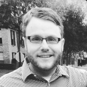 Jason Smith's Profile Photo