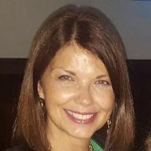Judith Martin's Profile Photo
