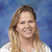 JaLee Kitzman's Profile Photo