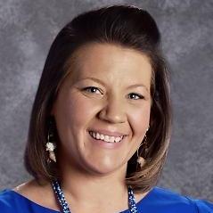 Megan Bowlin's Profile Photo