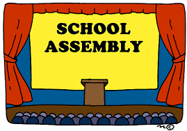 Virtual Assembly