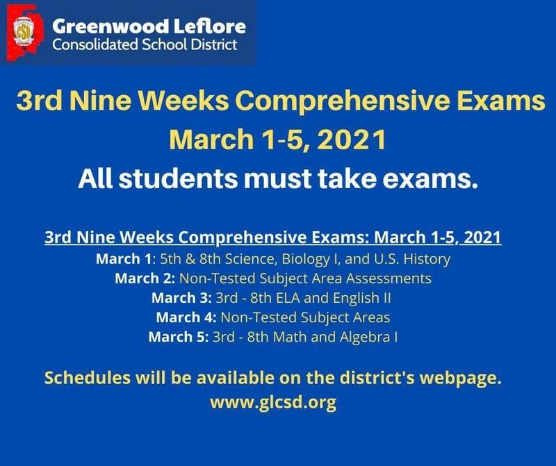 3RD NINE WEEKS ASSESSMENT Featured Photo