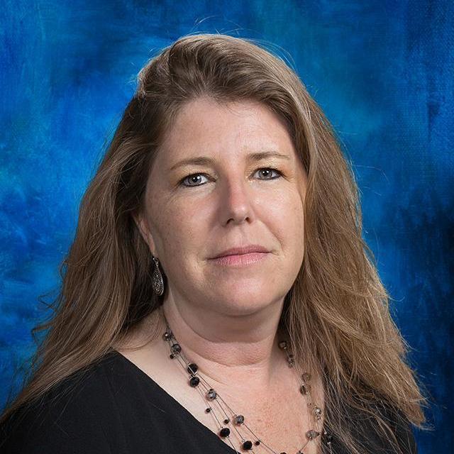 Kimberly Clegg's Profile Photo