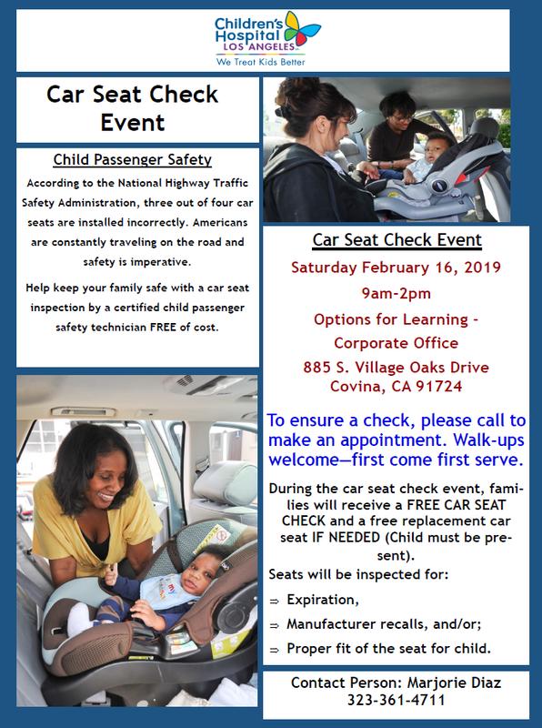 Car Seat Check 2.19.png