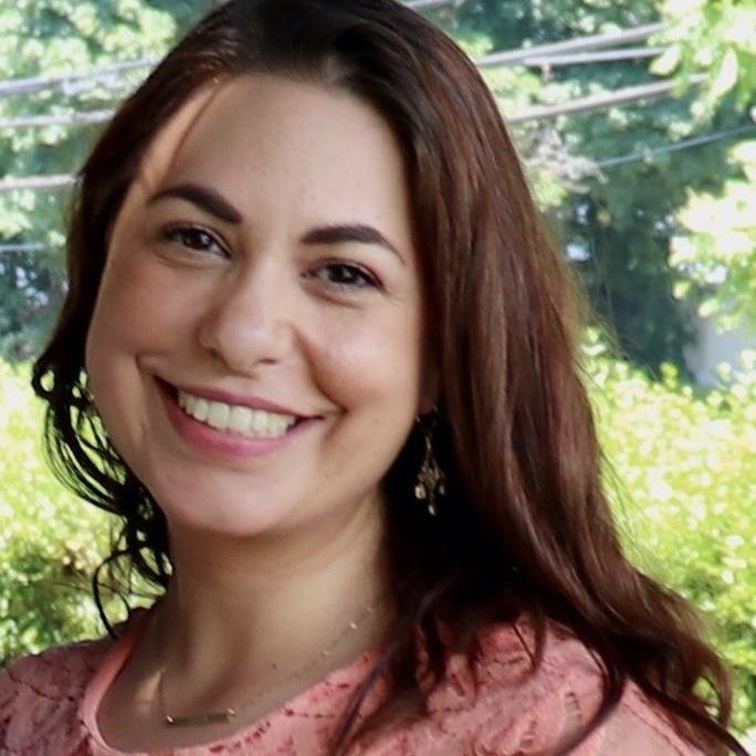 Erica Alfano's Profile Photo