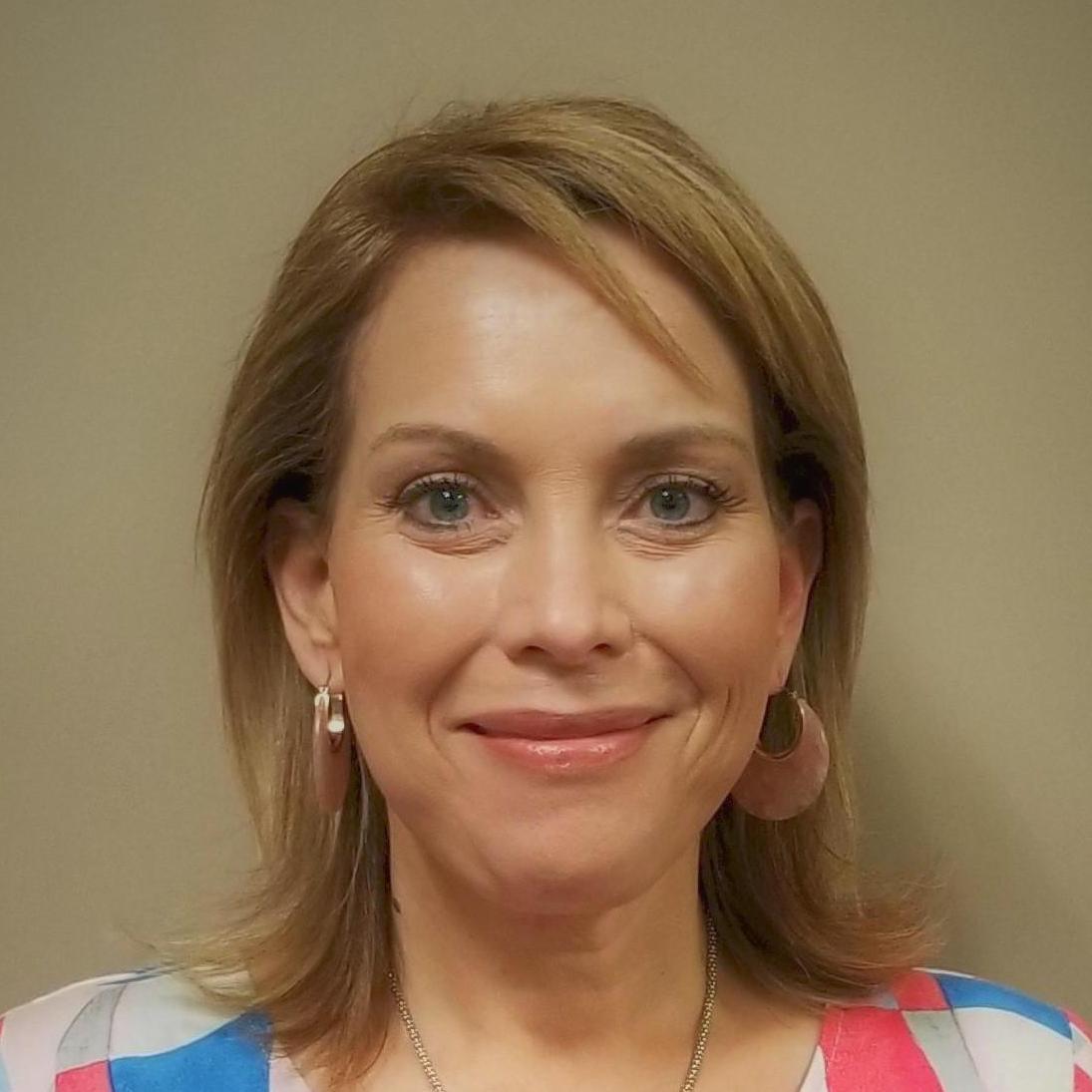 Teresa (Terry) Ortiz's Profile Photo
