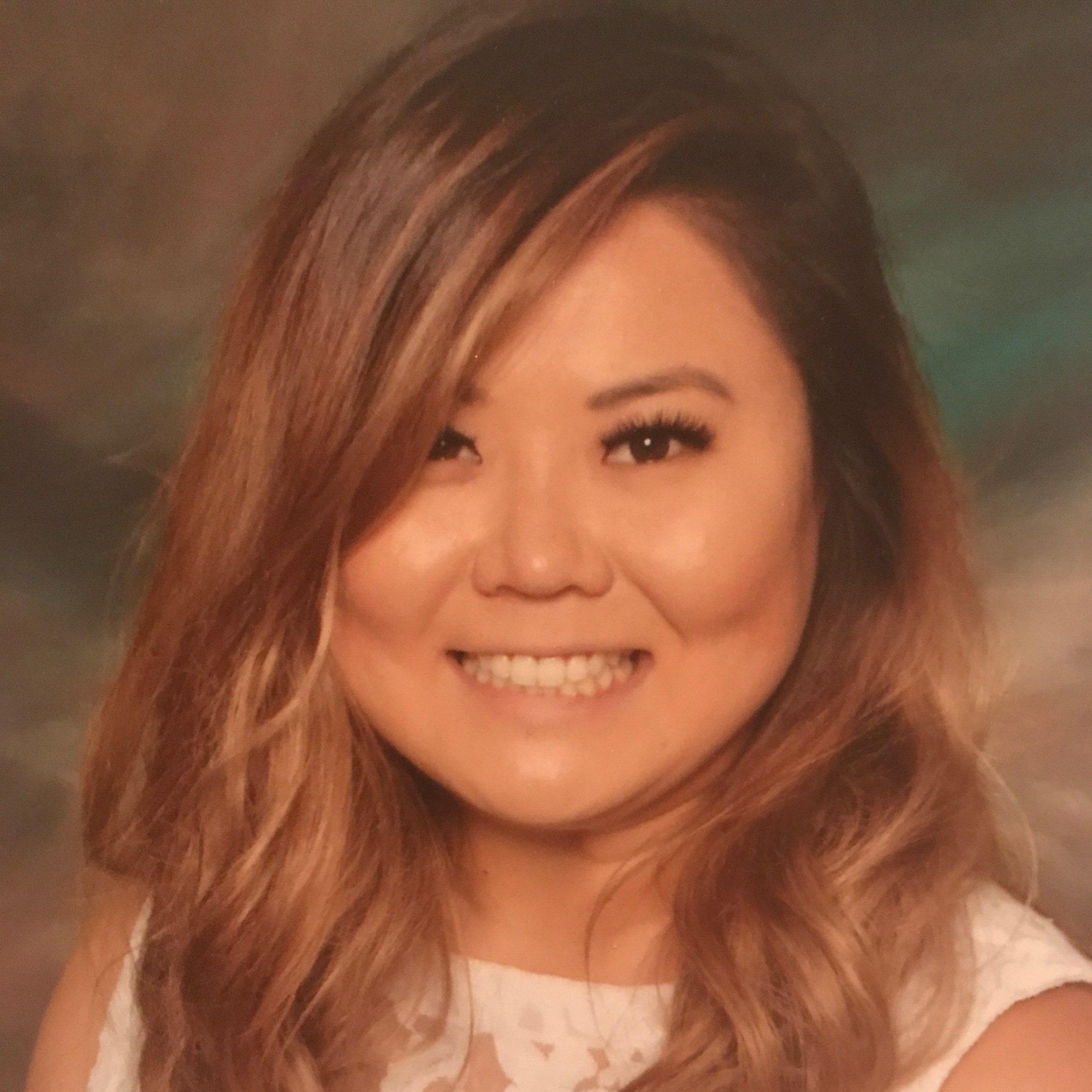 Stephanie Kim's Profile Photo