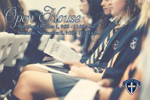 open-house-pic