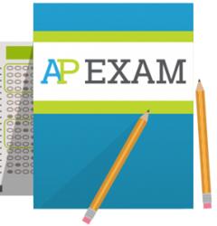 AP Testing Information Thumbnail Image