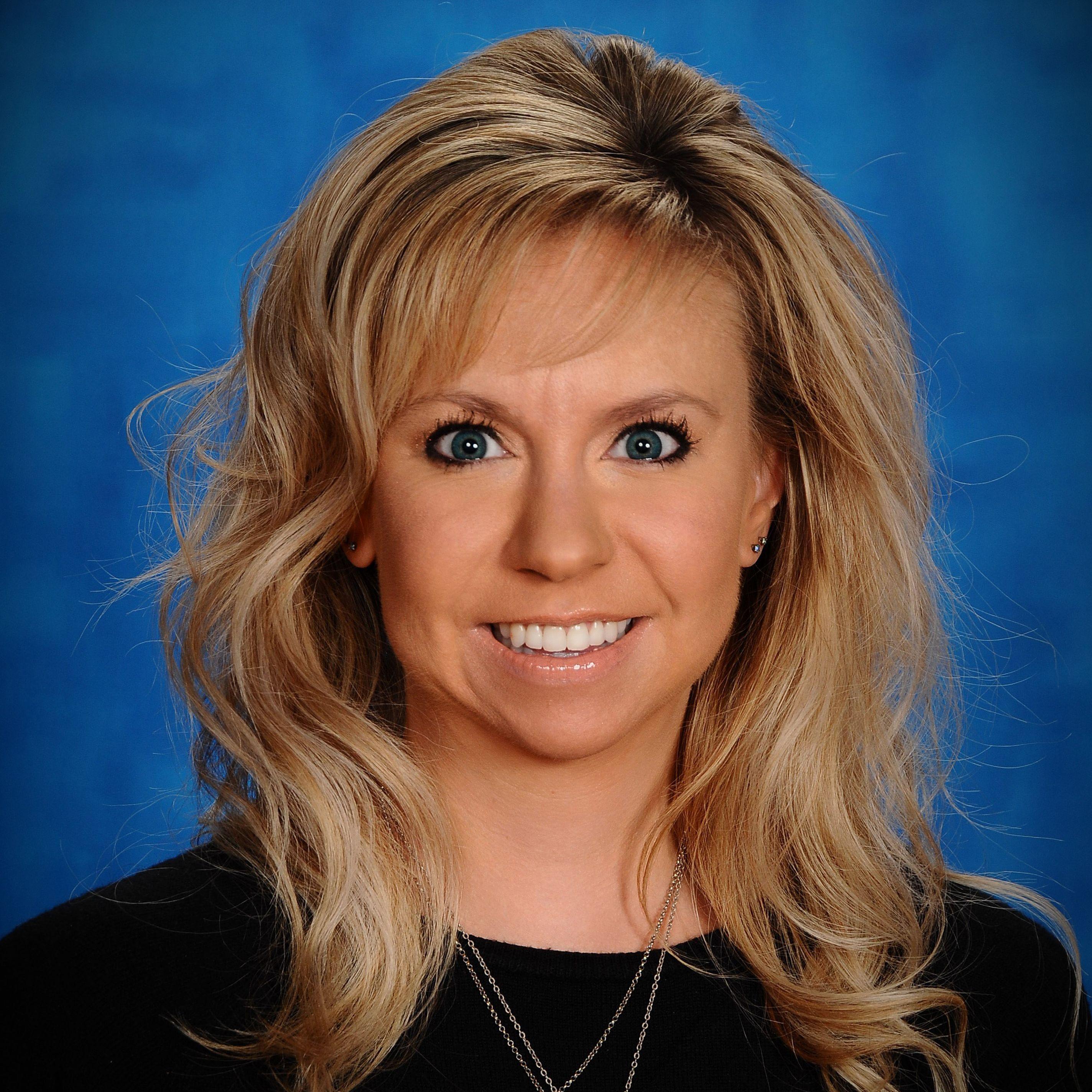 Bethany Groth's Profile Photo