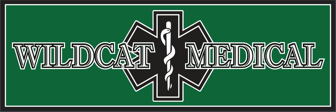 Wildcat Medical