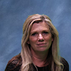 Monica Herman's Profile Photo