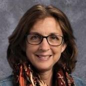 Marcy Howe's Profile Photo