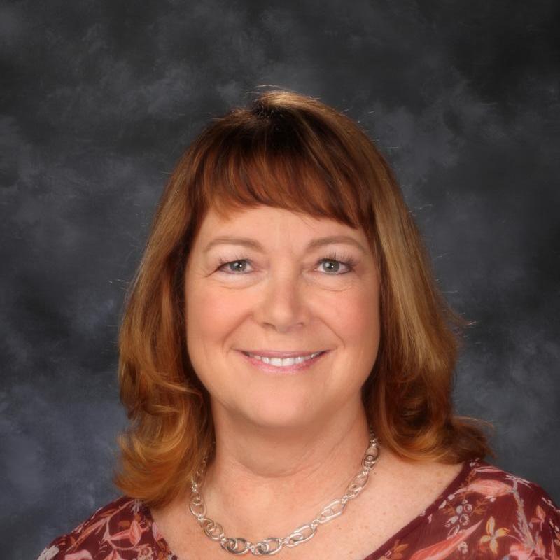 Carlene Foruria's Profile Photo