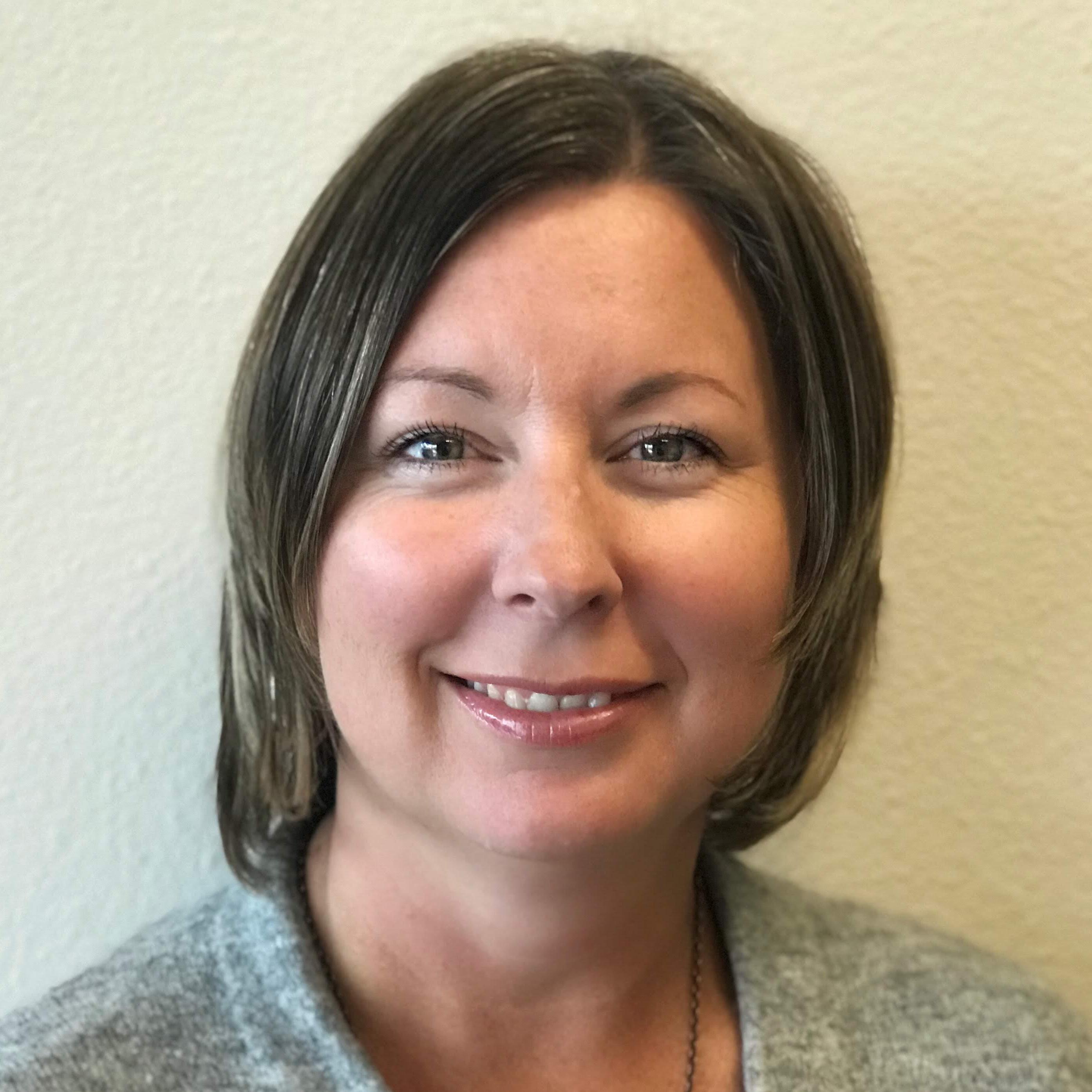 April Schneider's Profile Photo