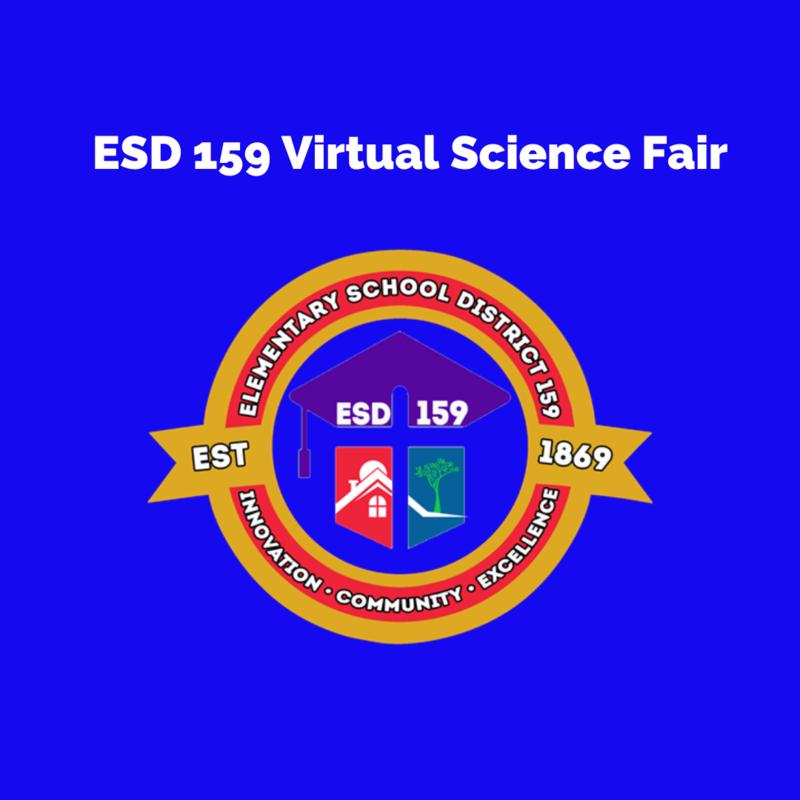 esd159 virtual
