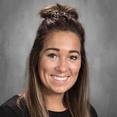 Baylie Womack's Profile Photo
