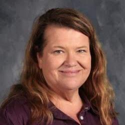Janet Sparks's Profile Photo