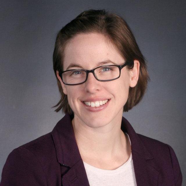 Carolyn Latshaw's Profile Photo