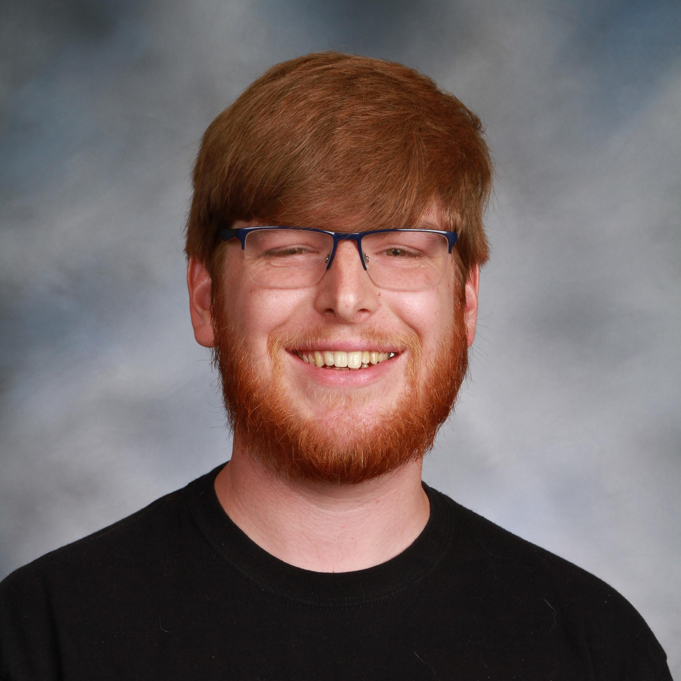 Keith Pennington's Profile Photo