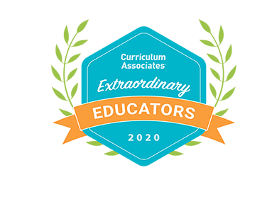 Mississippi Teachers Chosen for Curriculum Associates' Inaugural Class of Extraordinary Educators Featured Photo