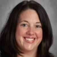 Jenny Zienius's Profile Photo
