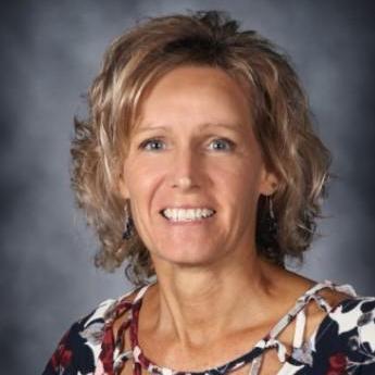 Karen Kauffman's Profile Photo