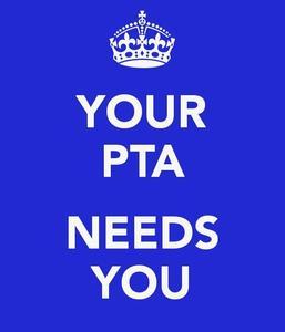 pta needs you (1).jpg