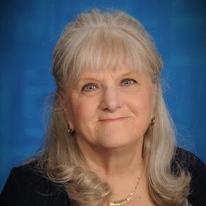 Jessica Alberti's Profile Photo