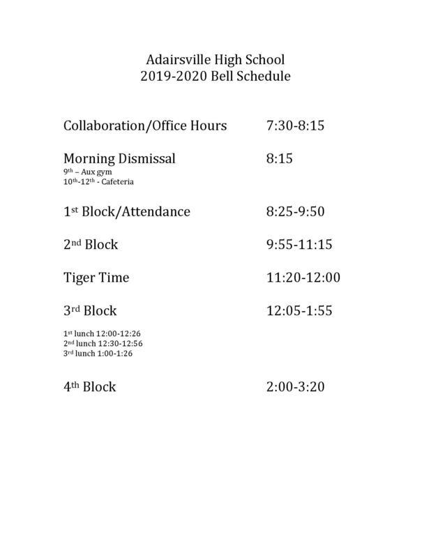 Final Reg Bell Schedule.jpg