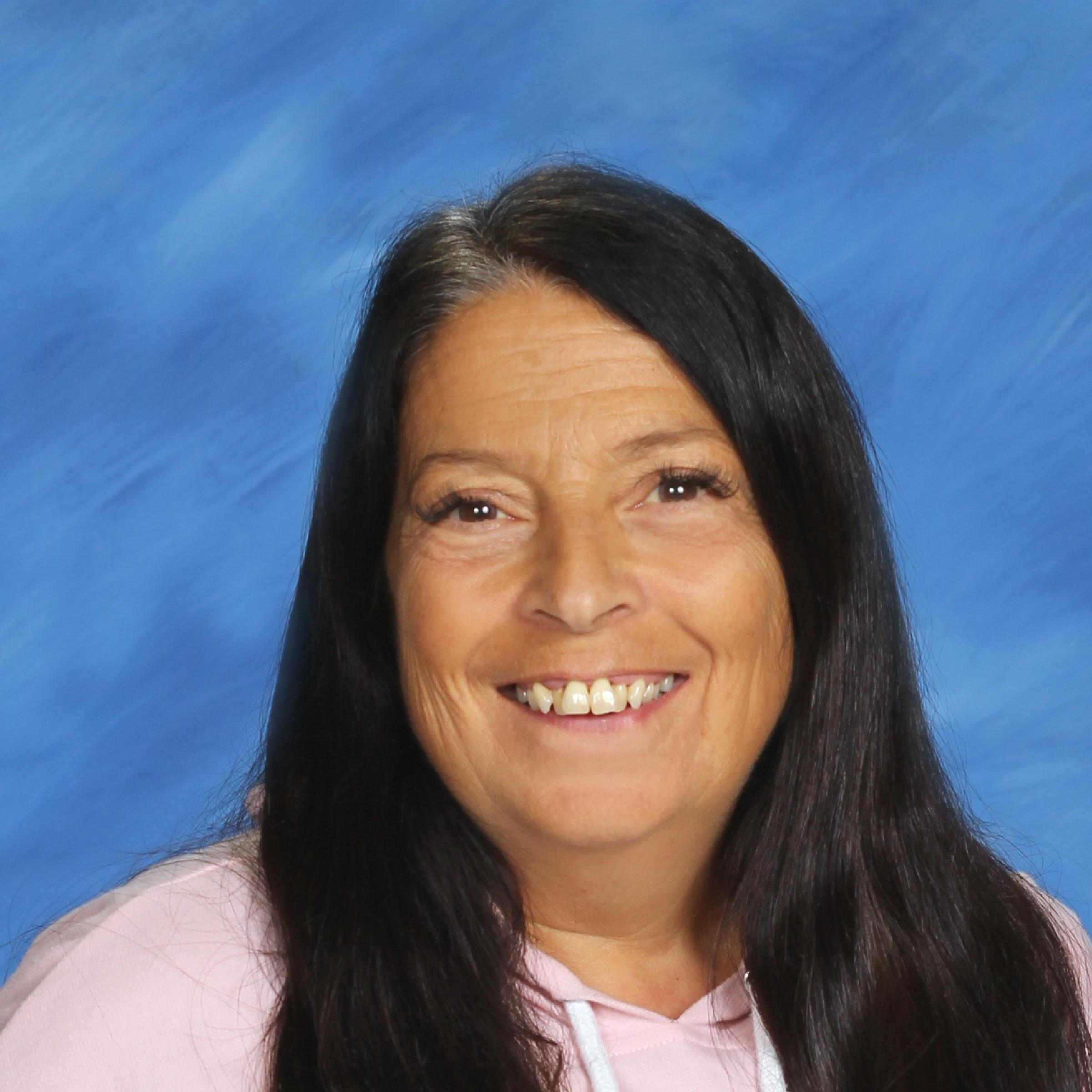 Lori Zocco's Profile Photo