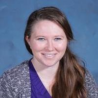 Ashley Binion's Profile Photo