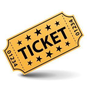 Ticket Clipart.jpg