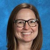 Heather Pfaff's Profile Photo