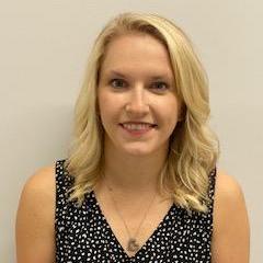 Kate Tellus's Profile Photo
