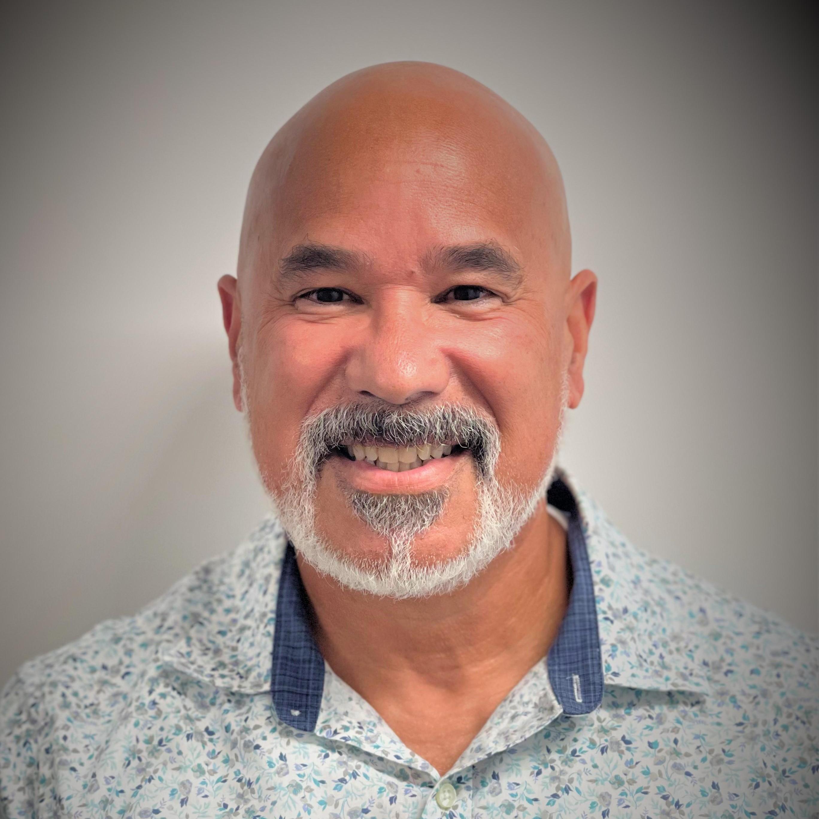Jorge Camacho's Profile Photo
