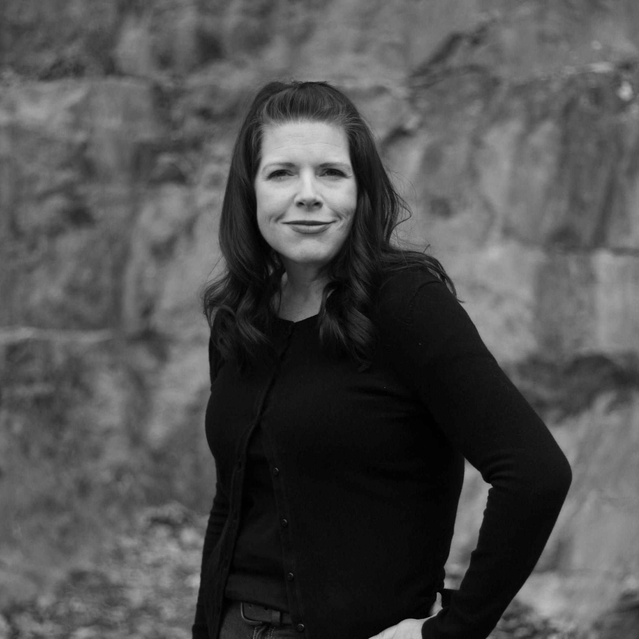 Tracy Bremmer's Profile Photo