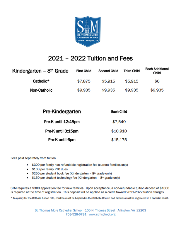 Tuition rates - 2021-2022png_Page1.png