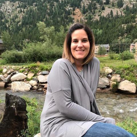 Kelly Champeau's Profile Photo