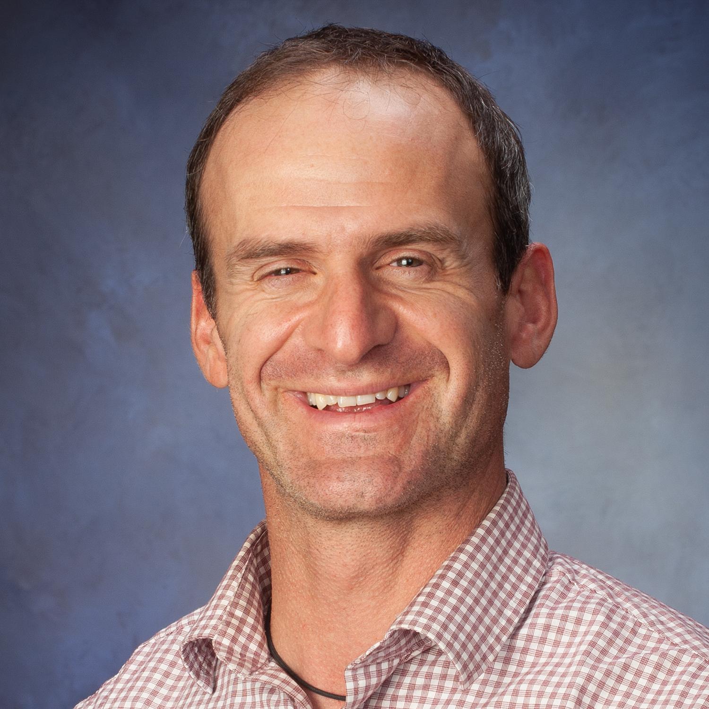 Matthew Toms, MSW, LADC's Profile Photo