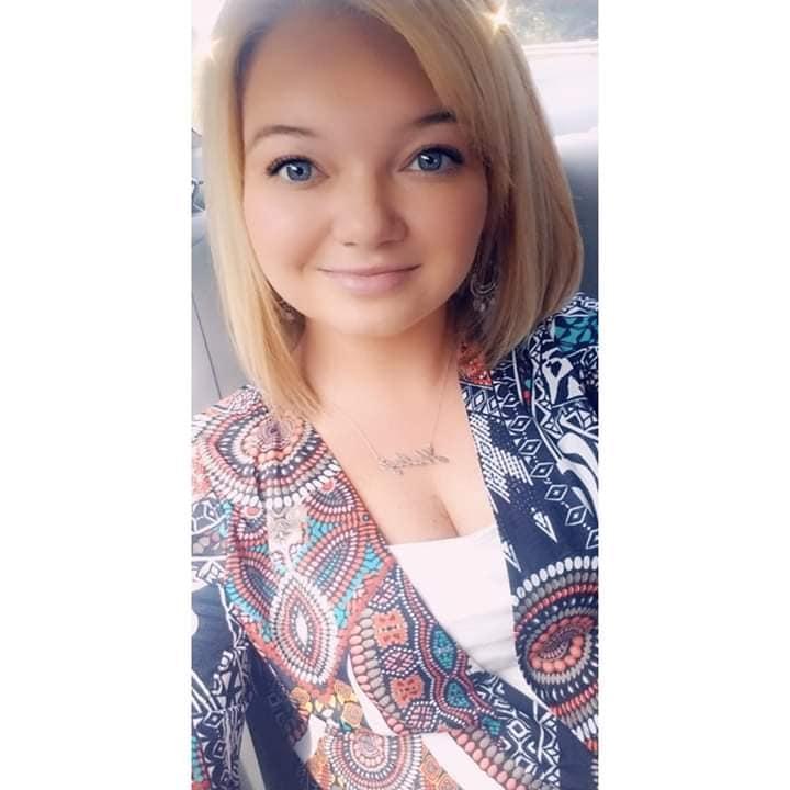 Haley Lowery's Profile Photo
